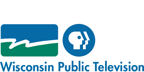 Pete's on Wisconsin Public Radio and Wisconsin Public Television
